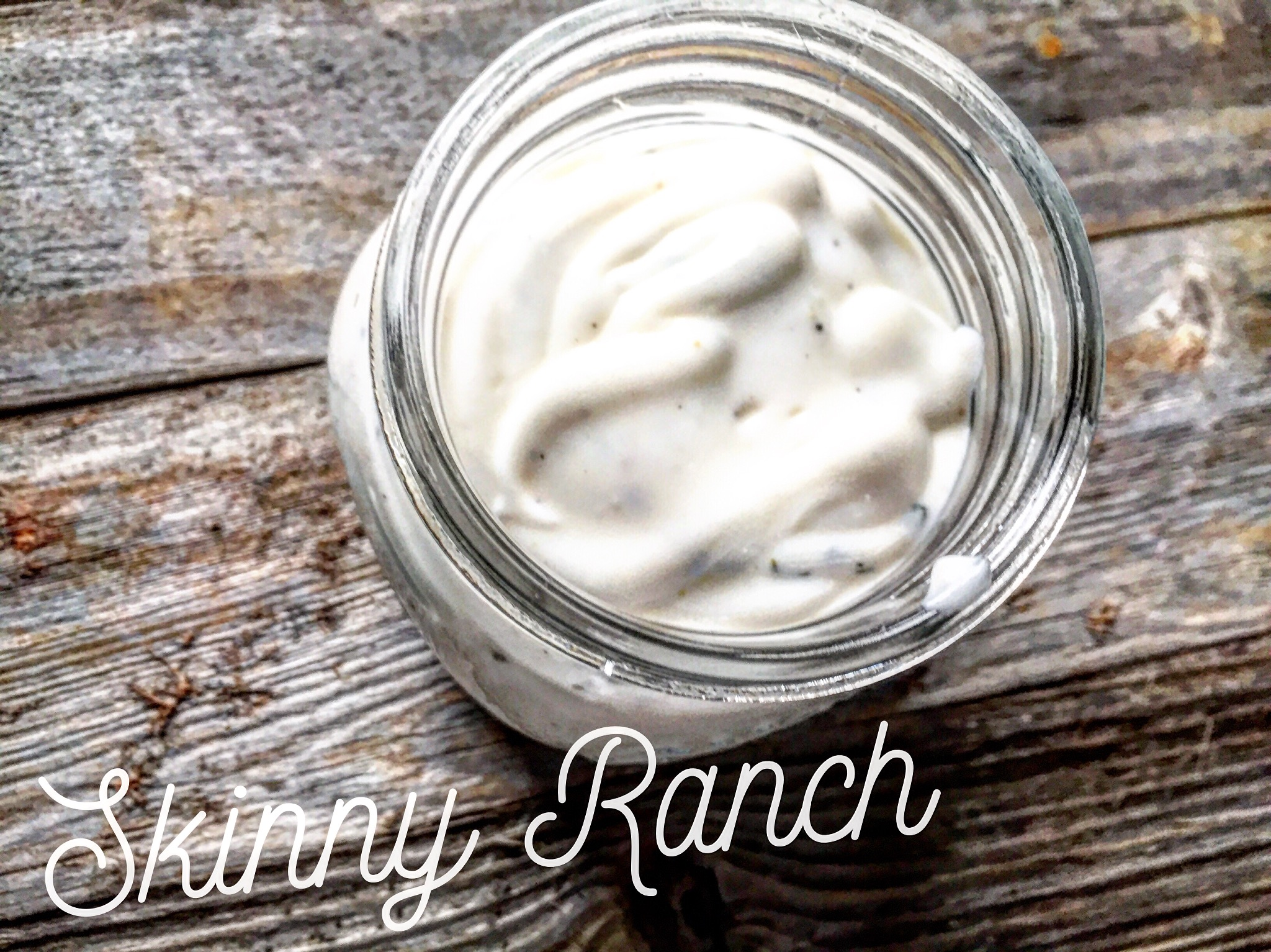 Skinny Ranch